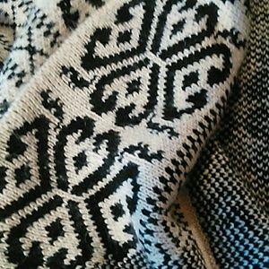 Sweaters - Bundle for rita